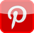 Pinterest-logo-button