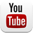 You-Tube-logo-button