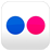 flickr-logo-button