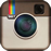 instagram-logo-button