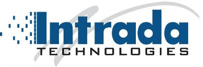 Intrada Technologies - Custom Solutions That Work